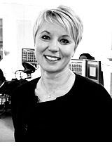<b>Pia Hagen</b> - pia